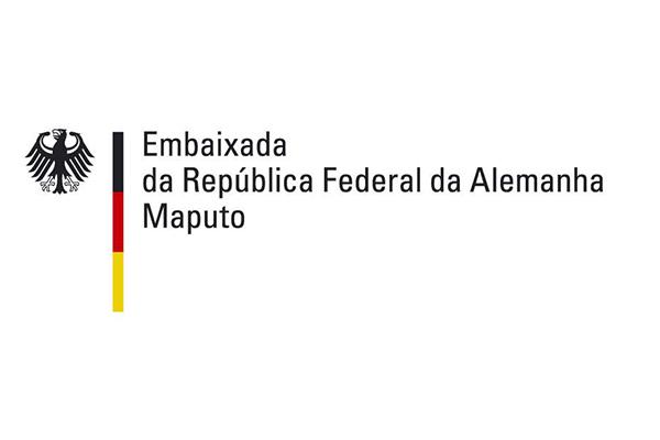 Botschafts Maputo