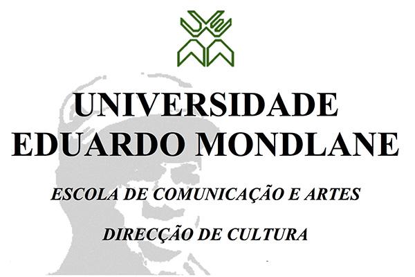 Eduardo Mondlane